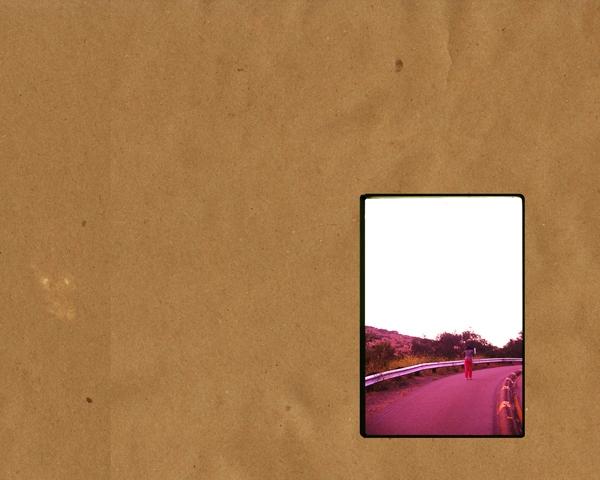 http://tedchungstudio.com/files/gimgs/3_flyerplate1web.jpg