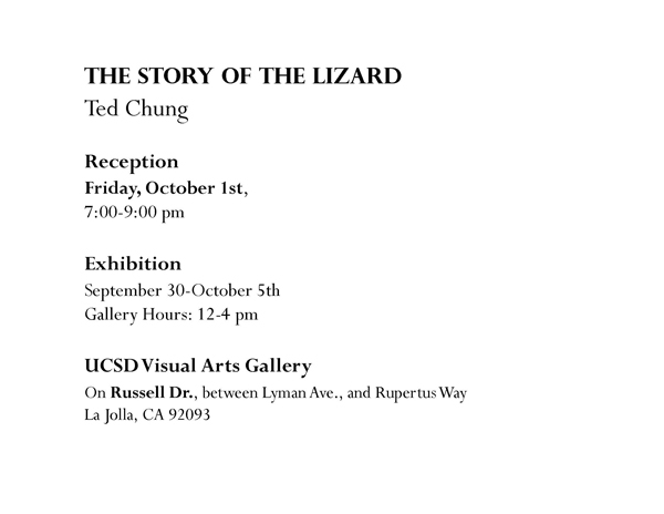 http://tedchungstudio.com/files/gimgs/3_the-story-of-the-lizardemail-flyer1web.jpg