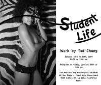 16_studentlife-flyer.jpg